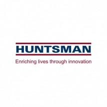 HUNTSMAN
