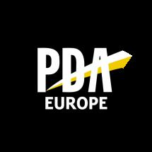 PDA-EUROPE
