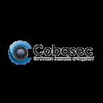 COBASEC