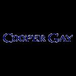 COOPERGAY