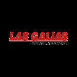 LAS GALIAS