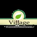 VILLAGE CONSTRUCCIONES