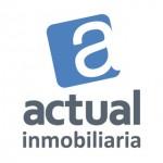iactual