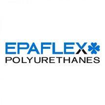EPAFLEX