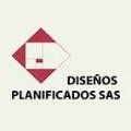 DISEÑOS PLANIFICADOS SAS