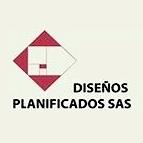 DISENOS PLANIFICADOS