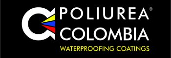 POLIUREA COLOMBIA