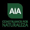 A.I.A – ARQUITECTOS E INGENIEROS ASOCIADOS S.A.